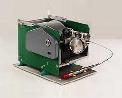 دستگاه اندازه گیری سطح آب 1000 متری عمق سنج - سوند Water level meter